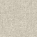 109060 Fibra Rasch-Textil