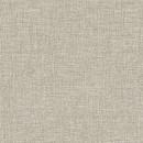 109063 Fibra Rasch-Textil
