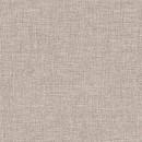 109064 Fibra Rasch-Textil