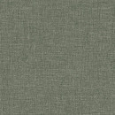 109065 Fibra Rasch-Textil