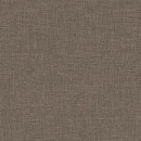 109069 Fibra Rasch-Textil