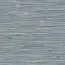 109076 Fibra Rasch-Textil