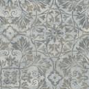 109836 Concetto Rasch-Textil