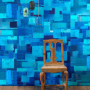 PNO-03 Addiction by Paola Navone NLXL