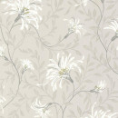 110101 Rosemore Rasch-Textil