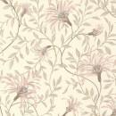 110102 Rosemore Rasch-Textil