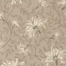 110103 Rosemore Rasch-Textil
