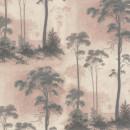 110201 Rosemore Rasch-Textil