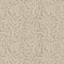 110402 Rosemore Rasch-Textil