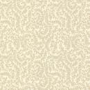 110403 Rosemore Rasch-Textil