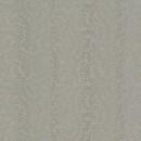 110404 Rosemore Rasch-Textil