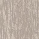 110502 Rosemore Rasch-Textil