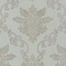 110604 Rosemore Rasch-Textil
