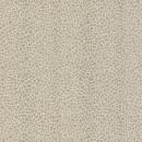 110702 Rosemore Rasch-Textil