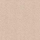 110705 Rosemore Rasch-Textil
