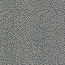 110706 Rosemore Rasch-Textil