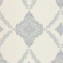 122860 Vision Rasch-Textil