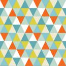 128708 Everybody Bonjour Rasch-Textil