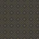 128829 #FAB Rasch-Textil