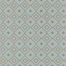 128830 #FAB Rasch-Textil