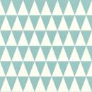 128844 Greenhouse Rasch-Textil
