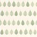 128847 Greenhouse Rasch-Textil