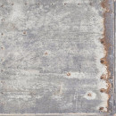 138218 Vintage Rules Rasch-Textil