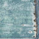 138220 Vintage Rules Rasch-Textil