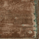138221 Vintage Rules Rasch-Textil