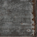 138222 Vintage Rules Rasch-Textil
