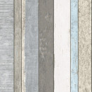 138250 Vintage Rules Rasch-Textil