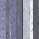 138251 Vintage Rules Rasch-Textil