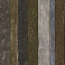 138254 Vintage Rules Rasch-Textil