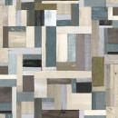 138514 Brooklyn Bridge Rasch-Textil
