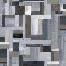 138517 Brooklyn Bridge Rasch-Textil