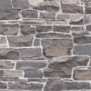 138519 Brooklyn Bridge Rasch-Textil