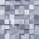 138526 Brooklyn Bridge Rasch-Textil
