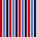 138705 Everybody Bonjour Rasch-Textil