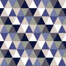 138716 Everybody Bonjour Rasch-Textil
