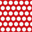 138720 Everybody Bonjour Rasch-Textil