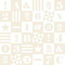 138727 Everybody Bonjour Rasch-Textil