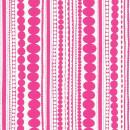 138837 #FAB Rasch-Textil