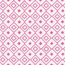 138862 #FAB Rasch-Textil