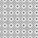 138863 #FAB Rasch-Textil