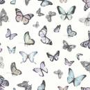 138875 Greenhouse Rasch-Textil