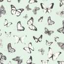 138876 Greenhouse Rasch-Textil