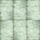 138878 Greenhouse Rasch-Textil