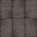 138880 Greenhouse Rasch-Textil