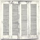 138882 Greenhouse Rasch-Textil