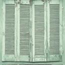 138883 Greenhouse Rasch-Textil